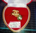 CINCIN CHANEL MUTIARA AIR LAUT